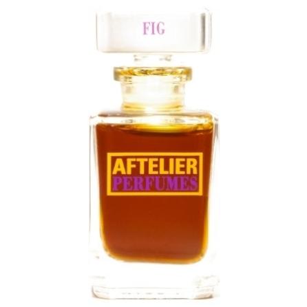 Aftelier Fig parfum