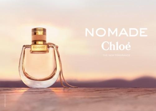 Chloe Nomade2