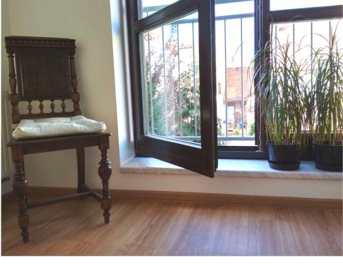 Nový byt(1)