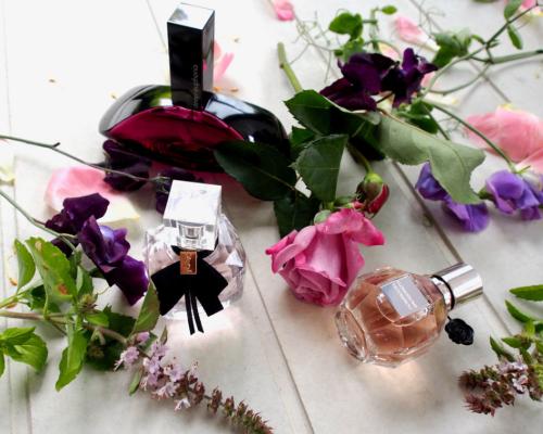 Fruitchouli-perfumes