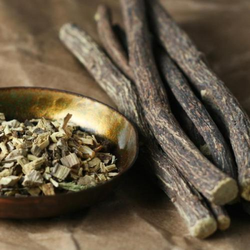 Licorice_Root_600x