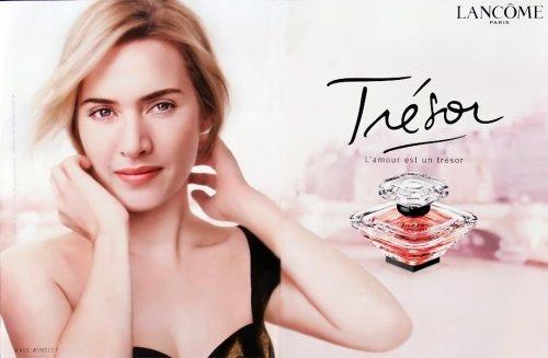 Reklamy Tresor